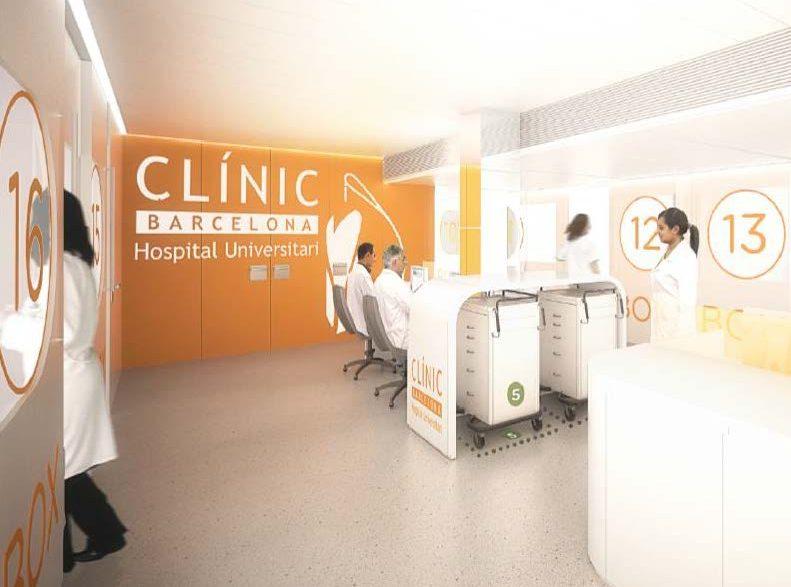 urgencias clinico 2