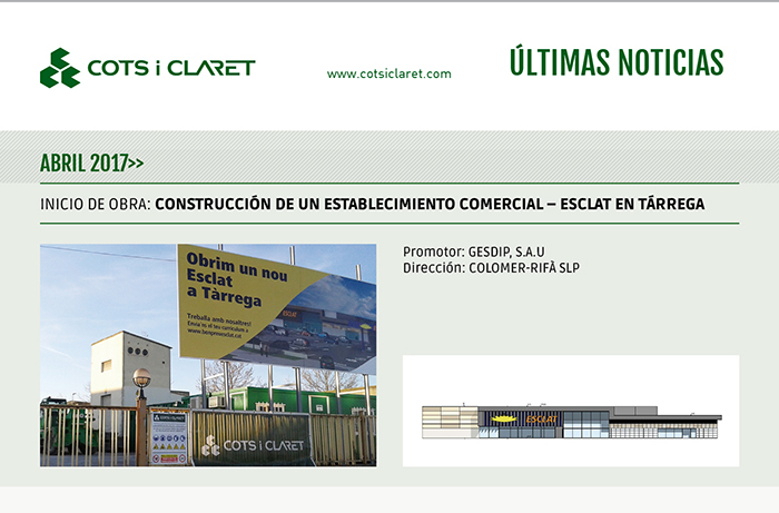 CIC_newsletter_04_17_cast recortada