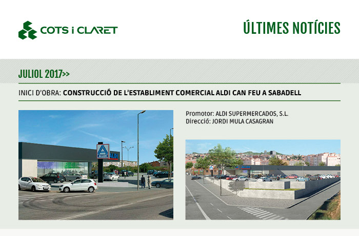CIC_newsletter_07_17_CAT recortada