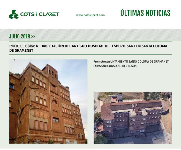 CIC_newsletter_2018-07 CAST petita