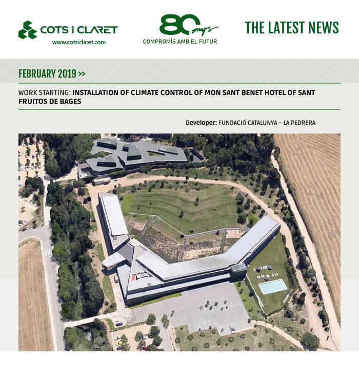 CIC_newsletter_2019-02 EN petita