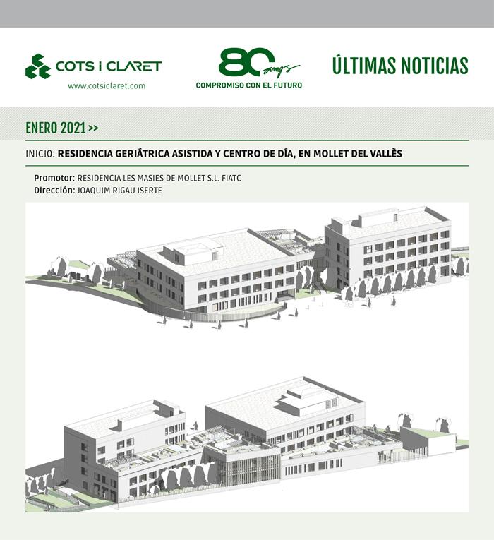 Previs_CIC_newsletter_01_2021_ESP_WEB
