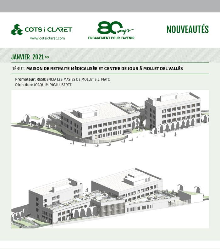 Previs_CotsiClaret-Newsletter-2021-01-25_02_FRA